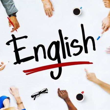 İngilizce Kelime Geliştirme Konusunda Uzman